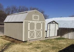 1810 Tejas Trl,Dalhart,Hartley,Texas,United States 79022,4 Bedrooms Bedrooms,2 BathroomsBathrooms,Single Family Home,Tejas Trl,1058