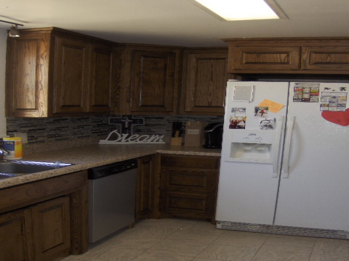 1010 Rock Island,Dalhart,Dallam,Texas,United States 79022,2 Bedrooms Bedrooms,1.75 BathroomsBathrooms,Single Family Home,Rock Island,1060