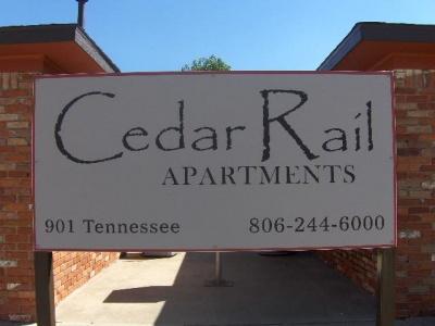 901 Tennessee Blvd,Dalhart,Dallam,Texas,United States 79022,1 Bedroom Bedrooms,1 BathroomBathrooms,Apartment,Cedar Rail Apartments,Tennessee Blvd,1061