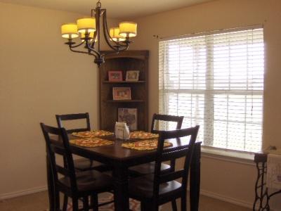 1712 Purple Sage Rd,Dalhart,Dallam,Texas,United States 79022,3 Bedrooms Bedrooms,2 BathroomsBathrooms,Single Family Home,Purple Sage Rd,1063