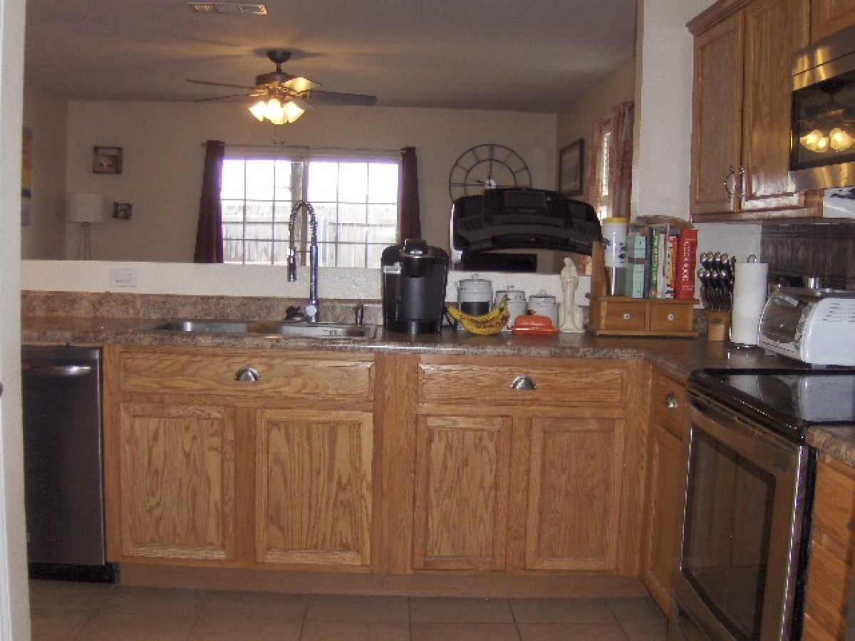 1712 Purple Sage Rd,Dalhart,Dallam,Texas,United States 79022,3 Bedrooms Bedrooms,2 BathroomsBathrooms,Single Family Home,Purple Sage Rd,1063