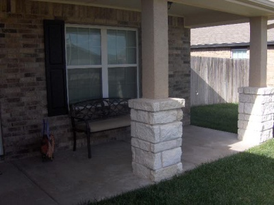 Wagon Trail Road,Dalhart,Dallam,Texas,United States 79022,3 Bedrooms Bedrooms,2 BathroomsBathrooms,Single Family Home,Wagon Trail Road,1065