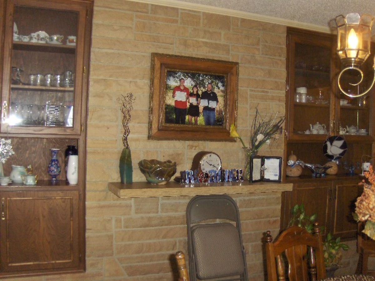 12020 FM 3139,Dahart,Texas,United States 79022,3 Bedrooms Bedrooms,2.75 BathroomsBathrooms,Single Family Home,FM 3139,1068