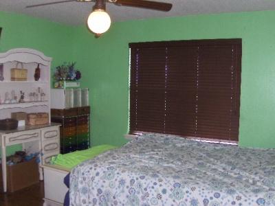 12020 FM 3139,Dahart,Texas,United States 79022,3 Bedrooms Bedrooms,2.75 BathroomsBathrooms,Single Family Home,FM 3139,1068