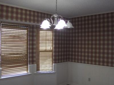 1402 Sandhurst,Dalhart,Hartley,Texas,United States 79022,3 Bedrooms Bedrooms,2 BathroomsBathrooms,Single Family Home,Sandhurst,1075