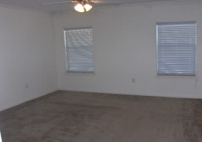 3534 FM 281,Dalhart,Hartley,Texas,United States 79022,4 Bedrooms Bedrooms,2.5 BathroomsBathrooms,Single Family Home,FM 281,1076